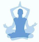 Paul Desbois | yoga teacher