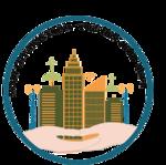 Smart City  Awas Yojna | Smart City Awas Yojna expert