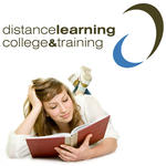 Distance Learning College & Training |