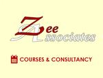 Zee Associates |