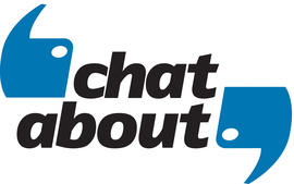 Chatabout training