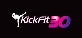Kickfit30 - Beginners