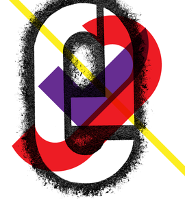 Experimental Typography Workshop