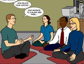 Mindfulness Residential Retreat II