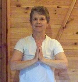Free Introductory Consultation/ Chi Kung Exercise Workout