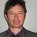 Javier Moruno Gilabert | Spanish (native teacher) and Guitar lessons teacher