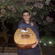 Hassan Yousri | oud teacher