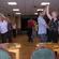 Donna Midgley-Davies | salsa dancing teacher