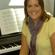 Piano, keyboard, Guitar, Bass, Drums, Singing Teacher + Urban Music Coach