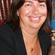Kate Dumycz | Personal Development trainer