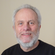 John Talbut | Personal Development trainer