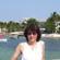 Lyudmila Danova | Traditional Thai Yoga massage Certification program assistant