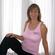 Bryony Sharp | Fitness teacher