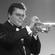 Jason Sellars | Trumpet and Brass Instruments teacher