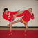 sean smith | muay thai boxing teacher