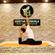 200 Hour Yoga Teacher Training in Rishikesh, India |