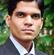 Arunesh Dwivedi | I am very skilled in maths teacher