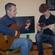 Grant Heggie | guitar teacher