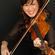 Suzuki Violin lessons age 3+