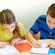 Mrs Lee Dein | Handwriting Specialist Teacher/Tutor and dyslexia teacher