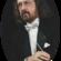 maestro goslin | piano teacher