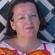 Ann Mullard | Maths teacher