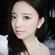 Shan Huang | Mandarin tutor