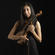 Nandita Bhatia | Violin and Piano tutor