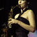 Jorja  Chalmers | Saxophone & Clarinet teacher