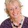 Helen Newell | Reiki Master and Mindfulness Meditation teacher