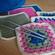 April Towriess | crochet teacher