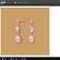 Adobe Illustrator and Photoshop for Jewellery - Bespoke Training Masterclass