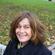 Alexandra Drysdale | art tutor
