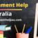 Max Willor | Assignment Help teacher