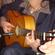 Flamenco Guitar Tuition