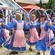 Andy Jempson   Clog-Morris Dancing organiser