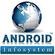 Android Infosystem | Member since January 2014