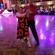 Denise Sides | Ballroom.Latin Strictly Dance lessons teacher