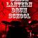 Joe Green - Ex Milburn & The Backhanded Compliments drummer