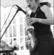 Bev Gough | Saxophone & Improvising teacher