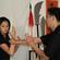 Siukee Wan | Woking & Guildford Wing Chun Kung Kung Fu Schools instructor