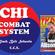 Dojunim - Master Ralph Allison | martial arts expert