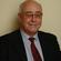 Richard Hannam | Member since July 2008 | Prudhoe, United Kingdom