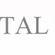 coastalstairsvd | Member since July 2021 | Oak Flats, Australia
