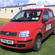 Alan Coles | Driving Instuctor instructor