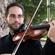 Natanael Rebollo Diaz | Violin and Viola teacher