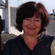 Cathie Hubert | Member since October 2009 | Forest Row, United Kingdom