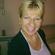 catherine Wright | French tutor