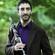 Daniel Broncano | clarinet teacher