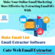 Email Extractor Software for Online Email Marketing